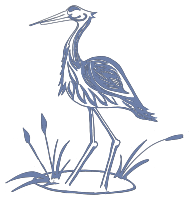 Blue Heron Psychotherapy
